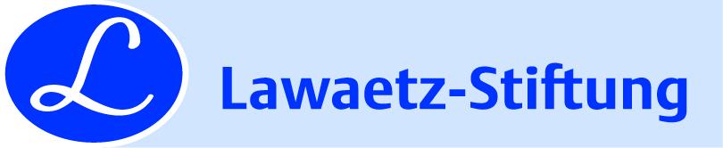 Stiftungsfest2021